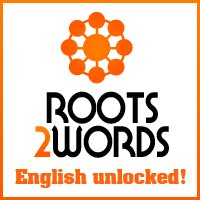 Dign Dign Roots2words U2013 English Vocabulary For Tests And Life