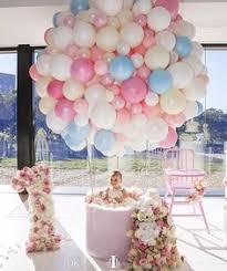 baby girl birthday ideas 1st birthday birthday vintage birthday tea party tea