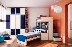 bedroom cool teenage boys bedroom sets for small room teenage