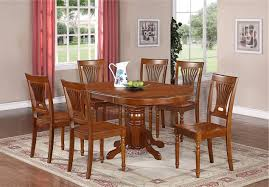 oval shape dining table photo gallery of oval shaped dining tables viewing 2 of 15 photos