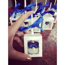 Blue Favors by 161 Best Wedding Royal Blue Images On Wedding