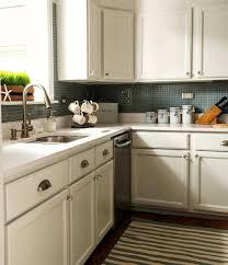 30 inch sink base cabinet tall upper kitchen cabinets 30 inch sink base cabinet 18 inch deep