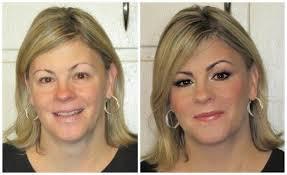 makeup courses in nj makeup lessons deeva beauty nj bridal makeup servces