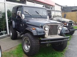 renegade jeep cj7 jeep cj7 1984 photo and video review price allamericancars org