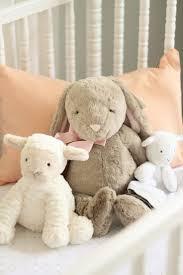 best 25 peach nursery ideas on pinterest baby room