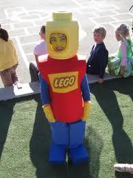 Boys Lego Halloween Costume 103 Dress Images Halloween Ideas