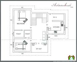one story two bedroom house plans plans for two bedroom house two bedroom house plans in south fresh