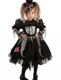 Voodoo Doll Costume Halloween Voodoo Doll Costume Halloween Costumes