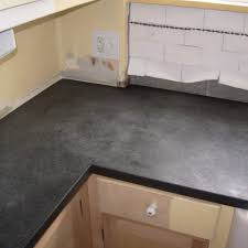 cost of soapstone countertops varyhomedesign com