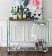 ikea hacks bar 100 best ikea hacks diy furniture ideas you don t want to miss