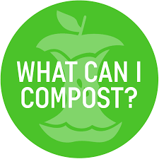 Composting Pictures by Compost Funerals U2014 Compost Central