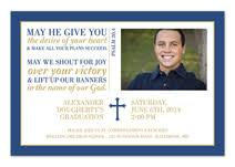 graduation announcement sayings invitation wording sles by invitationconsultants graduation