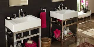 High End Bathroom Sink Faucets Bar Sink Faucet Mirabelle Faucets Plumbing Luxart High End