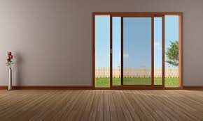 glass door austin apartment glass products austin texas glass experts