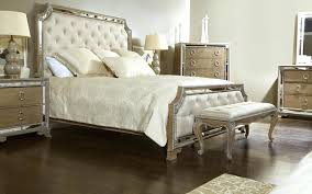 startling manhattan bedroom set bedroom bedroom sets bedroom