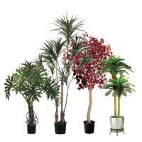 artificial trees collection of silk trees silk plants direct