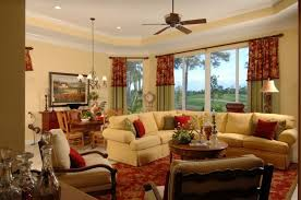 french country living room decorating ideas nice ceiling fan with simple false white ceiling for french