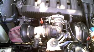 bmw e30 engine for sale for sale 1990 bmw e30 325i s52 conversion