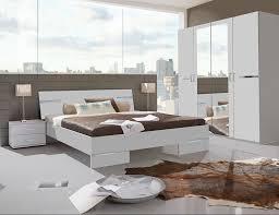 Bedroom Ready Assembled Bedroom Furniture Remarkable On Bedroom - Ready assembled white bedroom furniture