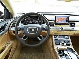 audi a8l 4 0 price in uae road test 2013 2014 audi a8l quattro uae yallamotor