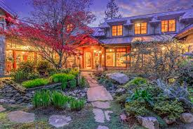 the seattle times lists the 10 most expensive homes in washington