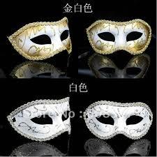 masquerade masks bulk cheap masquerade masks for sale k k club 2018