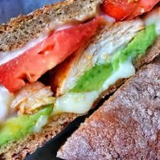 cuisine turquoise turquoise restaurant 249 photos 509 reviews mediterranean