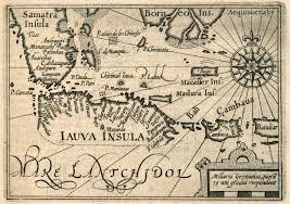 Map Of Bali File Amh 6466 Kb Map Of Sumatra Java Borneo Macassar Madura