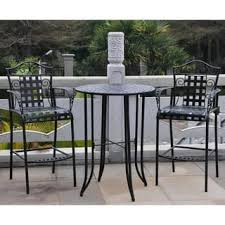 Where To Buy Wrought Iron Patio Furniture Iron Patio Furniture Shop The Best Outdoor Seating U0026 Dining