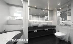 Home Yacht Interiors Design Home Yacht Heesen Yacht Charter Fleet
