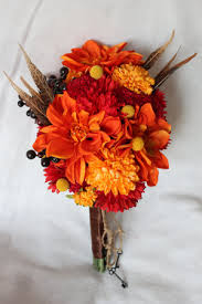 wedding bouquets online silk wedding flowers and bouquets online is blooming