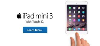 best ipad deals on black friday best buy jumpstarts black friday sales with early 75 discount on