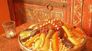 cuisine patrimoine unesco algérie le couscous et le raï au patrimoine mondial de l humanité