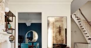 Inspire Home Decor Living Room Inspiration 31 Photos To Inspire Your Home Decor
