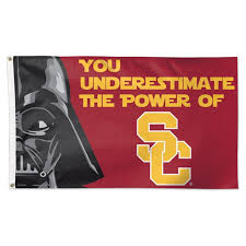 Ssp Flags Usc Star Wars Flag