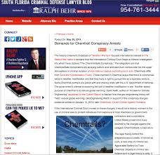 chemical tan chemtrails a chemical assault on people and chemical trespass of