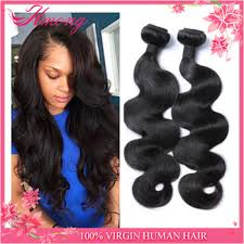 latch hook hair pictures 2017 new premium latch hook hair weave buy latch hook hair weave