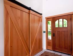 How To Replace Bifold Closet Doors Bifold Closet Doors Barn Using Bifold Closet Doors On Your