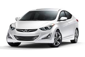 used 2015 hyundai elantra sedan pricing for sale edmunds