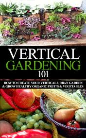 buy urban gardening how to grow food in any city apartment or