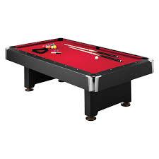 triumph sports pool table furniture billiard table awesome triumph 84 phoenix billiard table
