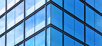 curtain wall sky windows ltd