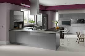 kitchen design brighton brighton kitchen center u2013 contemporary kitchens brighton uk