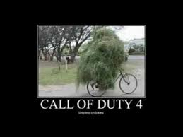 Funny Call Of Duty Memes - call of duty glitches funny memes youtube