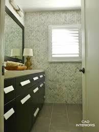 The Nest Home Decor Lighting Colors For Bathroom Walls Simple False Ceiling Designs