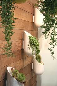 wall ideas zoom outdoor wall mounted flood lights outdoor wall
