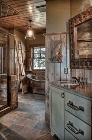 log home kitchen design best 25 log cabin kitchens ideas on pinterest rustic cabin