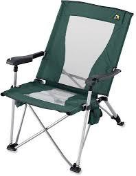 Folding Recliner Chair Gci Outdoor Unifold Recliner Chair Rei Com