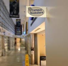 Interior Signs Trail Wayfinding Graphics Directional Signage Fastsigns Of Ashland Ky