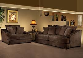 Cheap Sofa Browse Our Extensive Selection Of Cheap Sofas And Living Room Sets